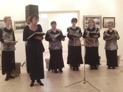 """Фестивал на старинната музика """"Страваганца"""" в Каварна"""